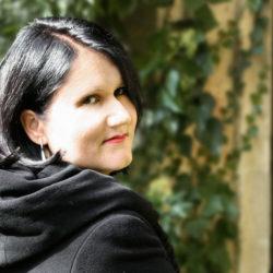 Anja Corinna Stäbler